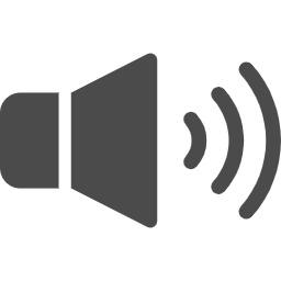 オンラインレッスンの流れ 作曲 Dtm オンラインレッスンはオシロミュージックスクール